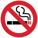 no-smoking_r2_c1